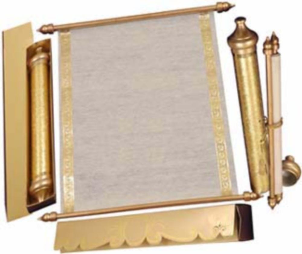 Indian Wedding Cards Scrolls Invitations Wedding Invitation Indian